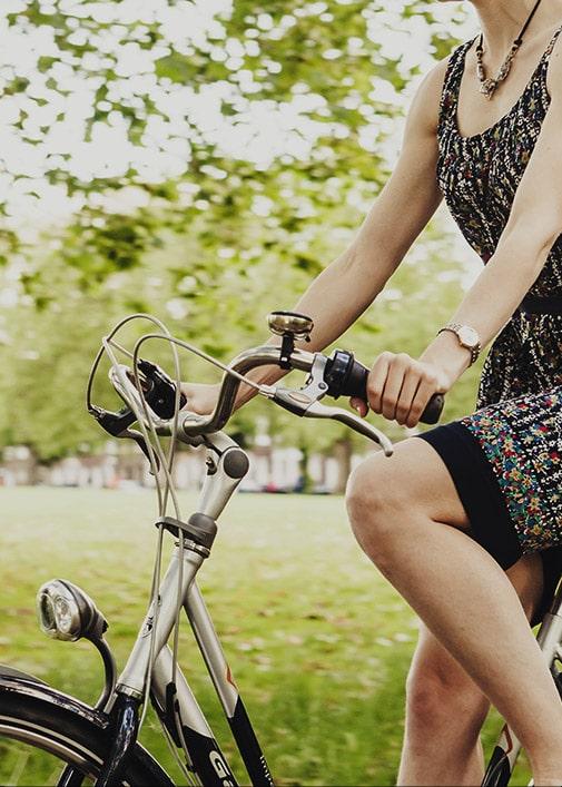 grid-bike